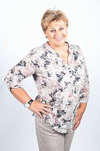 László_Gáborné_Mónika